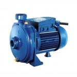 宾泰克CM50-310系列离心泵 成都进口水泵报价