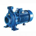 宾泰克CH350-550系列离心泵 成都进口水泵价格