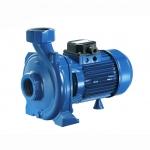 宾泰克CH150-300系列离心泵 四川进口水泵厂家批发