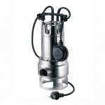 宾泰克DX(T)潜水泵  四川进口水泵价格