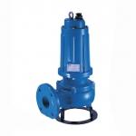 意大利宾泰克DV(T)潜水泵 四川进口水泵价格便宜