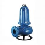 意大利宾泰克DV-4(T)系列潜水泵 四川进口水泵价格实惠
