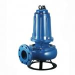 DM-4(T)系列潜水泵 四川宾泰克水泵 成都进口水泵价格
