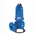 DM(T)潜水泵 成都宾泰克水泵 四川进口水泵厂家