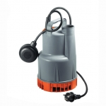 DP(T)潜水泵 四川宾泰克水泵 成都进口水泵价格实惠
