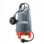 DPV(T)潜水泵  成都宾泰克水泵 四川进口水泵价格