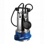 DH(T)潜水泵  成都宾泰克水泵 四川进口水泵报价