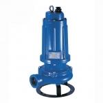 DC(T)潜水泵  成都宾泰克水泵 四川进口水泵厂家