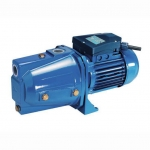 宾泰克CAM系列自吸式电泵   四川进口水泵价格