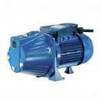宾泰克JMC系列自吸泵 四川进口水泵报价