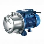 宾泰克INOX系列自吸泵  成都进口水泵价格实惠
