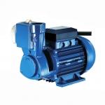 宾泰克PM旋涡泵 成都进口水泵厂家直销