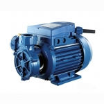 宾泰克CP旋涡泵 四川进口水泵报价
