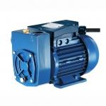 宾泰克MD旋涡泵 成都水泵价格