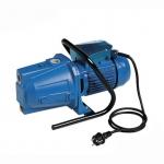 宾泰克GARDEN自吸泵 成都进口水泵价格实惠