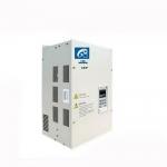 四川通用变频器型号 通用型变频器11KW-160KW