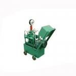 成都试压泵型号 4D-ZY系列自控电动试压泵