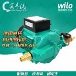 德国威乐水泵 PB-H169EAH代理商价格便宜