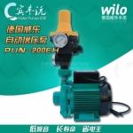 德国威乐水泵 PUN-200EH离心式循环泵代理商