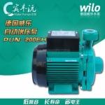 WILO德国威乐水泵 PUN-200EH 循环泵价格型号