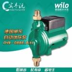 德国威乐水泵PB-088EAH 厂家价格优惠