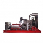 成都厂家批发400TJ3 高压清洗机价格实惠