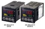 廣東歐姆龍溫控器E5CC-RX2DSM-800輸出AC/DC