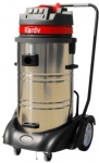 車間吸塵器//倉庫吸塵器//工地專用吸塵器
