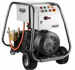 换热器清洗机//冷凝管道疏通清洗机//清洗机价格
