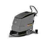 全自动洗地机//洗地机维修//洗地机电瓶BD530