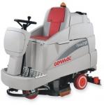 高美驾驶式洗地机15928872010