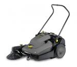 凱馳掃地機(KARCHER)手推式掃地機
