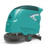 手推式洗地機、全自動洗地機