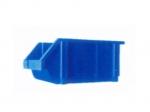 乐山同荣塑料零件盒 组立式塑料零件盒