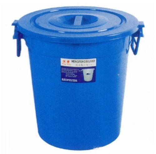 环保垃圾桶 - 经营产品