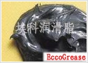 装配油膏,高温螺纹润滑脂