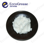 低擴散潤滑脂,防擴散潤滑脂,低油離度潤滑脂
