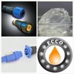 LED燈防水密封脂,防水接頭潤滑脂