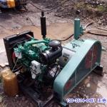 安庆小型泥浆泵 卧式矿用泥浆泵批发商