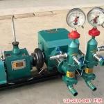 岳阳BW250泥浆泵 150型注浆机