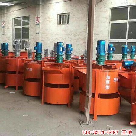 伊春BW160矿用泥浆泵 煤矿用泥浆泵