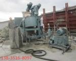 HJB注浆泵