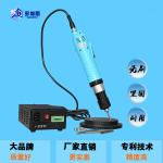 深圳多维思 大扭力 高精度 耐用 无刷电动螺丝刀