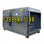 汉中油水分离器报价,商洛油水过滤器,安康油水处理器榆林