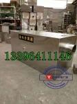 厨房隔油池价格、厨房油水分离器、地埋式隔油池价格