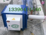 油烟过滤装置价格的适用范围及功能