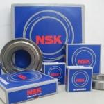 日本NSK进口轴承 日本NSK进口轴承价格