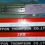 日本IKO进口轴承 日本IKO进口轴承型号