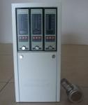 JB-WX-DZIO1B大鼻子點型總線可燃氣體報警器