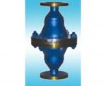 本公司直銷燃氣阻火器15918068863